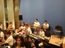 08 GIUGNO 2014 Concerto CASTAGNOLE scuole CEM