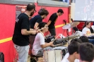 14 giugno 2014 Concerto FINE ANNO - ALBA