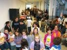 29 settembre 2012 - CEM Open Day - ALBA