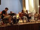 6 giugno 2015 - Concerto fine anno Castagnole Lanze