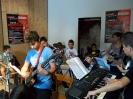 CEM SUMMER MUSIC 2012 2° settimana