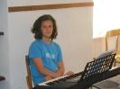 CEM Summer Music 2013 - 2° settimana